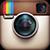 bold look instagram